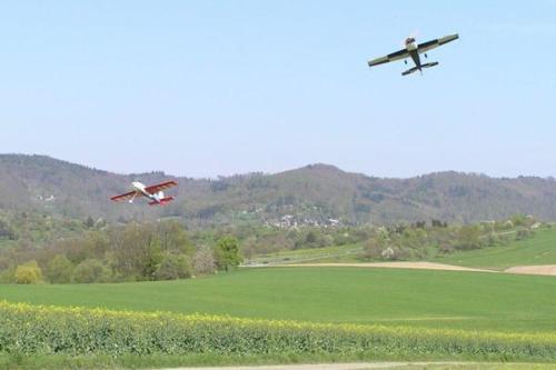 2010 4 Bild5